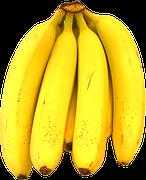 bananas-616429__180
