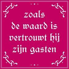 images zaols dse waard is