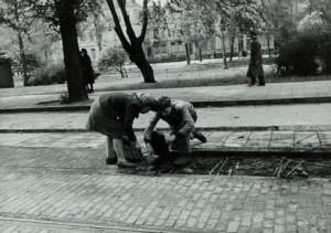 Brandstoftekort1945