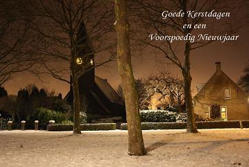 1379961241-40082 kerstwens